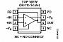 Analog Devices выпустила перационный усилитель с наилучшим соотношением «скорость/энергопотребление