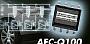 Fairchild представила MOSFET/IGBT-драйверы
