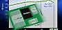 Fairchild Semiconductor выпускает понижающий импульсный стабилизатор с рабочей частотой 6 МГц