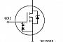 STMicroelectronics выпустила транзисторы по новой технологии