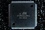Atmel расширила линейку высокопроизводительных 8-разрядных микроконтроллеров ATxmega