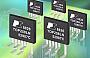 Power Integrations выпускает микросхемы семейства TOPSwitch-HX в ультра тонком eSIP-L корпусе
