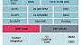 Freescale выпустила 32-разрядный микроконтроллер с поддержкой MAC Ethernet