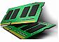 Micron Technology представила экономичную LPDDDR3 память