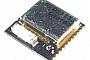 RF Digital предлагает радиомодуль со встроенной микропрограммой