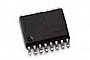 STMicroelectronics предлагает высоковольтный полумостовой драйвер для MOSFET или IGBT транзисторов
