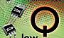 International Rectifier анонсировала MOSFET на 150 В и 200 В с ультранизким значением Qg для индустриальных применений