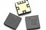 Компания Avago Technologies представляет 4 ГГц аттенюатор