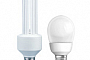 OSRAM выпустила компактную люминесцентную лампу со встроенным двухступенчатым светорегулятором