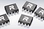Ramtron выпускает на рынок сегнетоэлектрическую память FM25V10-G емкостью 1 Мб