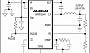 Maxim приступила к производству синхронного 3 А DC/DC-регулятора MAX15041
