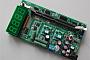 Texas Instruments разработал набор аппаратных и программных средств для экспериментов с цифровыми преобразователями мощности электропитания