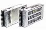 Mean Well разработала AC-DC источники питания мощностью 150 и 300 Вт с регулировкой выходного напряжения