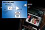 Maxim начинает производство полосовых усилителей видеосигнала MAX9532 с технологией DirectDrive