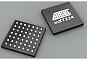 Компания Atmel представила семейство продукции maXTouch для построения более высококачественных сенсорных экранов