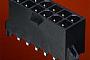 Molex приступает к производству разъемов Mini-Fit RTC для высокотемпературной пайки