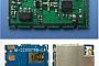 EBWISE разработала радиомодуль 433 МГц повышенной мощности