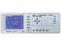 В линейке многофункциональных анализаторов компонентов появляется RLC-метр с частотой тестового сигнала до 5 МГц