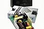 Aimtec расширила модельный ряд компактных AC-DC преобразователей