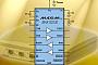 Maxim разработала приемопередатчики интерфейса RS-232 со встроенной защитой от короткого замыкания ±70 В