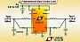 Linear Technology анонсировала двухканальный DC/DC конвертер LTC3619