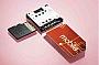 MicroSD/SIM Card Combo разъем фирмы Molex экономит пространство на плате