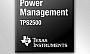 Синхронный вольтодобавочный DC/DC-преобразователь от Texas Instruments с интегрированным токоограничивающим выключателем уменьшает размеры и стоимость портативных устройств