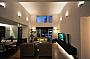 PanaHome и Panasonic открывают в Токио «светодиодный» дом