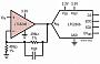 Linear Technology выпускает линейку экономичных операционных усилителей LTC6246/LTC6247/LTC6248