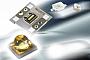 OSLON MX ECE расширяет семейство автомобильных светодиодов OSRAM