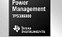 TI выпускает семейство четырехканальных супервизоров напряжения питания с программируемой задержкой и сторожевым таймером