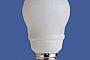 Светодиодная лампа Cree бьет рекорды эффективности