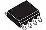 STMicroelectronics разработала серию защитных элементов для Ethernet интерфейсов