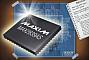 MAX2839AS - компактный приемопередатчик WiMAX обеспечивает соотношение сигнал-шум 10 дБ