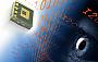OSRAM выпускает маленький, цифровой и суперэкономичный датчик освещения