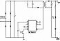 ON Semiconductor выпустила экономичные AC/DC регуляторы NCP101x/102x