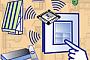 Semtech анонсировала трансиверы со сверхнизким потреблением и высокой чувствительностью