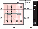 Texas Instruments разработала 4-канальную микросхему для защиты USB интерфейса от электростатических разрядов