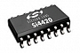 Silicon Labs начинает производство беспроводных приемопередатчикиов SI4421