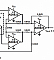 Analog Devices начала серийный выпуск микромощного ОУ AD8622