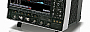 LeCroy WaveMaster 830Zi вышел в финал конкурса Best in Test издания Test & Measurement World
