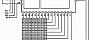 Analog Devices анонсировала выпуск контроллера QWERTY клавиатуры ADP5587