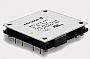 Ericsson Power представляет семейство DC/DC преобразователей PKJ-B