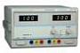 Актаком предлагает высоковольтный источник питания АТН-1301