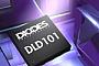 Diodes делает очередной шаг к снижению размеров и стоимости драйверов светодиодов