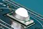 Cree преодолела барьер эффективности светодиодов 200 лм/Вт
