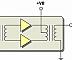 RFMD представляет гибридный усилитель мощности D10040230PL1