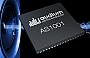 Разработана микросхема 100 Вт аудиоусилителя с беспрецедентной экономичностью