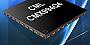 CML предлагает приемник прямого преобразования CMX994