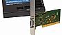 Дешевый контроллер PCI для тестирования электронных устройств